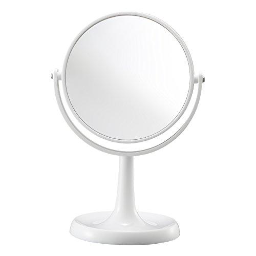 Harima - Espejo de vanidad de Doble Cara | Ampliación 1X y 3X |...