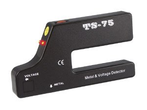 Leitungssucher TS-75