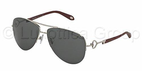tiffany-co-tf3046-lunettes-de-soleil-femme-argente-silver-60013f-taille-unique-taille-fabricant-tail