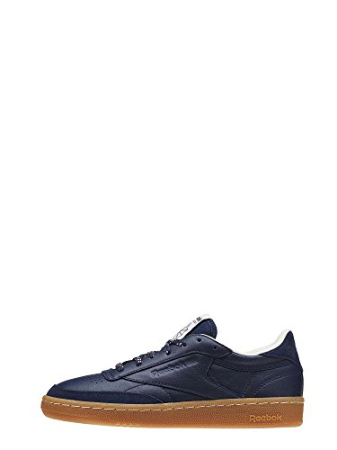 Reebok BD1581 Sneakers Donna Blu