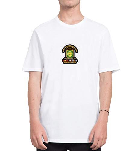 16th Military Police BDE Afganistan War_CFS7210 T-Shirt Shirt For Men Man Tshirt T Shirt Gift For Him Funny Novelty tee Shirts, 2XL Grey Men