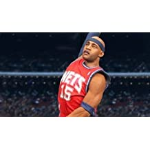 McFarlane Toys Action Figure - NBA Sports Picks Series 15 - VINCE CARTER 3 by Unknown