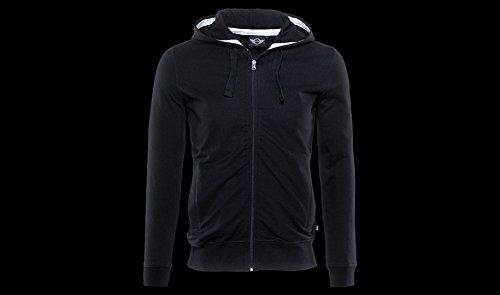 mini-original-chaqueta-de-mini-sport-sudadera-con-capucha-algodon-wordmark-unisex-negro-talla-l