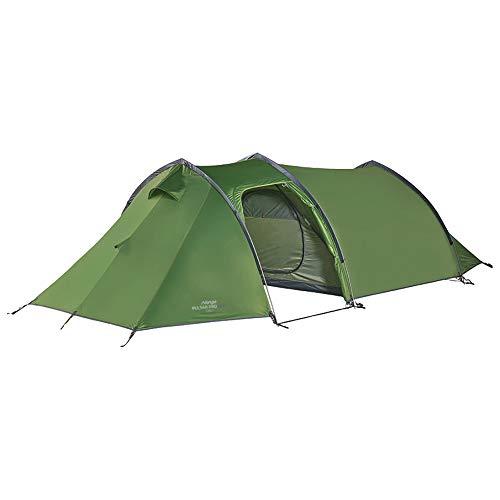 Vango Pulsar Pro 200 2 Person Tent