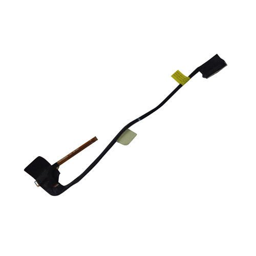 P/N dc02c00bk10 Video Flex Screen LVDS LCD LED LCD LED Cable for Dell XPS 15 9550 9560 M5510 4K 0HHTKR 9550 Lcd