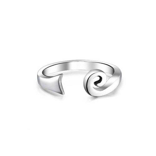 bling-jewelry-plata-esterlina-epiral-celta-llamada-midi-lo-anillo-pie-ajutable