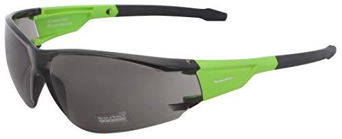 BASTA SKATE Sonnenbrille green/black
