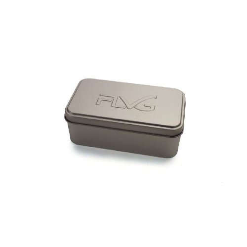 Kreidedose / Kreidebox Blech FLVG