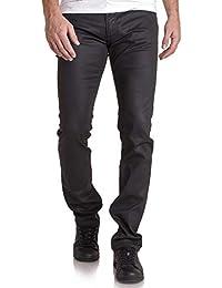 Amazon.fr   Pantalon Huilé   Vêtements 15b3e6d2b71d