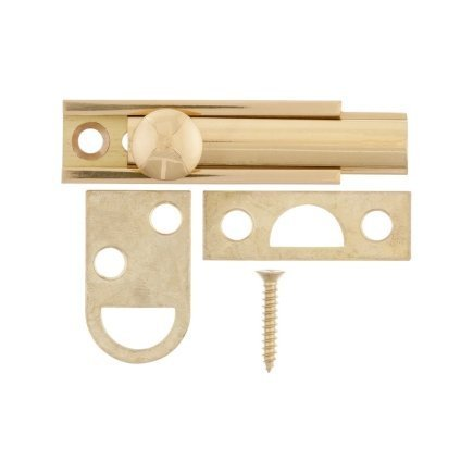 ace-surface-bolt-solid-brass-by-ace-hardware