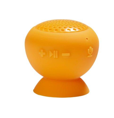 freecom-tough-bluetooth-hands-free-speaker-orange