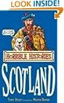 Scotland (Horrible Histories Special)