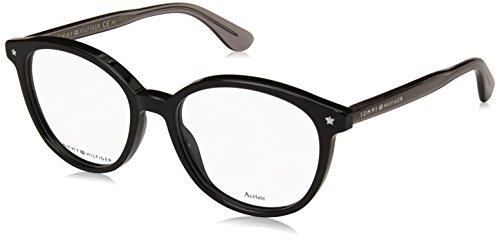 Tommy Hilfiger Brillen TH 807
