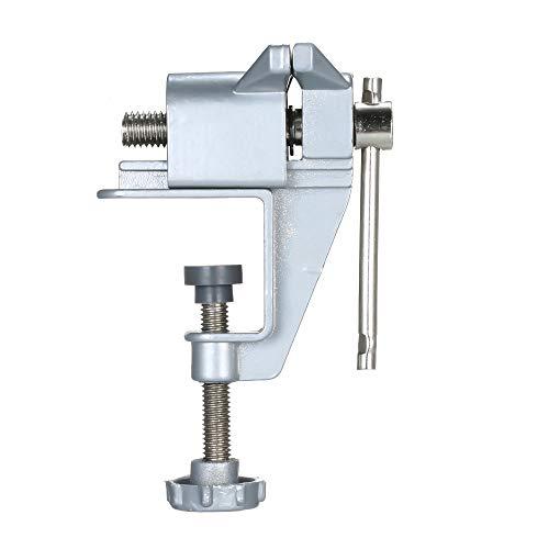 Mini tornillo taladro eléctrico Stent Stent Clip-on