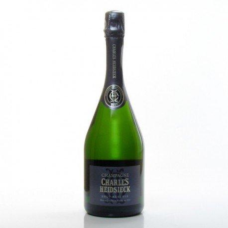 charles-heidsieck-champagne-brut-reserve-1-x-075-l