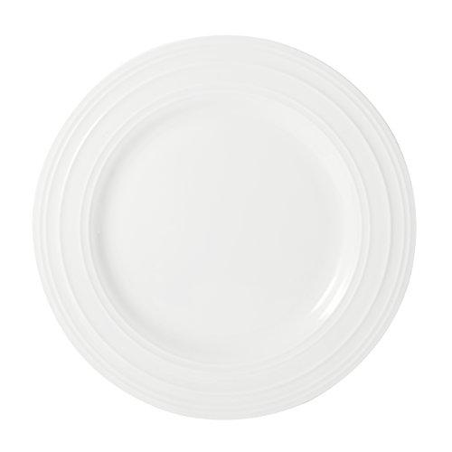 Mikasa, Ciara Salad Plate, 9-Inch -