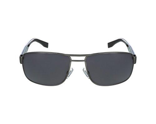Hugo Boss Sonnenbrillen BOSS 0668/S BZSTD