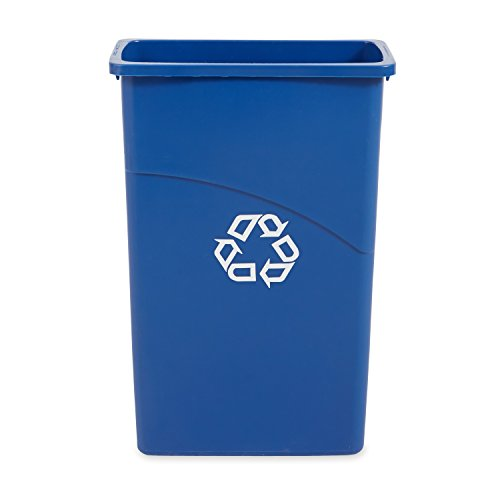 rubbermaid-slim-jim-3540-75-cubo-de-basura-279-cm-508-cm-762-cm-azul