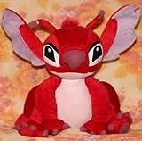 Disney Ursprünglicher, Große Lilo und Stitch Leroy Plüsch-weiche Puppe Spielzeug