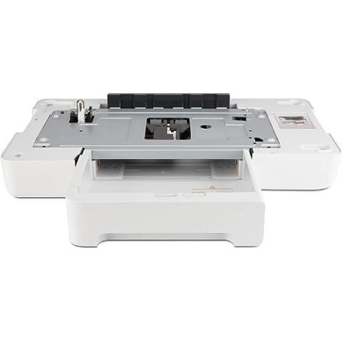 HP Cassetto carta secondario 250 fogli per  serie Officejet Pro 8500