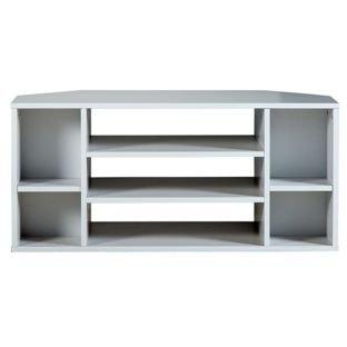 suki-meuble-tv-dangle-blanc