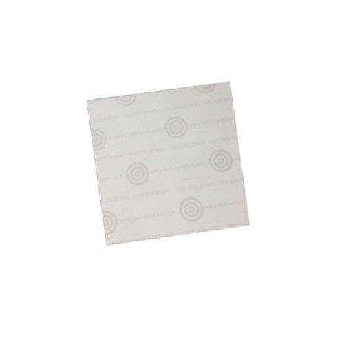 bullseye-thinfire-kiln-shelf-paper-17-x-17cm-qty-1