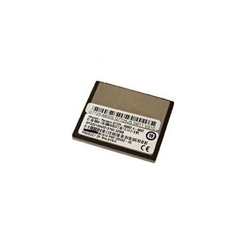 Hp Drucker Ram Speicher (HP Q7725–68001-Speicher/RAM für Drucker)