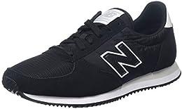 zapatillas new balance precio