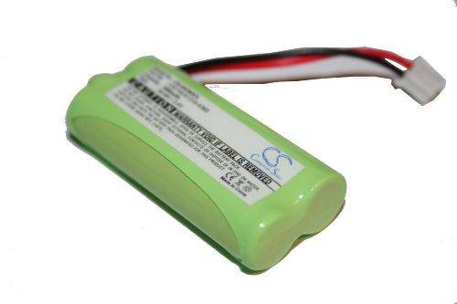 Batteria per telefoni Siemens Gigaset A-Serie | V30145-K1310-X359 V30145-K1310-X383