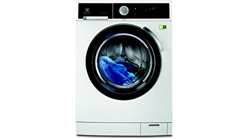 lave-linge-front-electrolux-ewf1697-cdw-ultra-ca