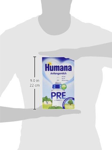 Humana 78038_1