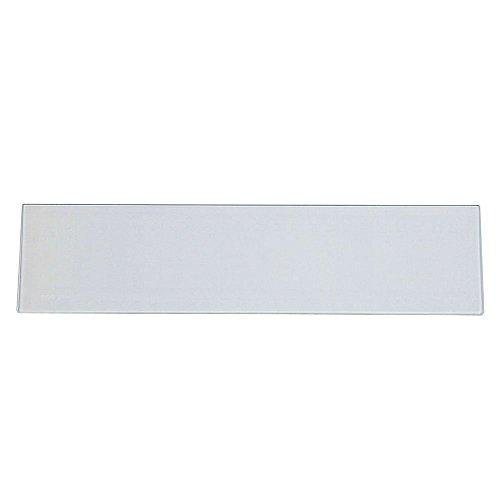 liebherr-genuine-fridge-freezer-glass-shelf-insert