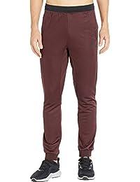 Amazon.fr   adidas - adidas   Pantalons de sport   Sportswear ... 9d304400e71