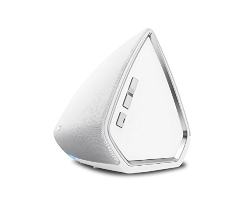 Denon HEOS 5 HS2 Audio-streaming Lautsprecher weiß - 4