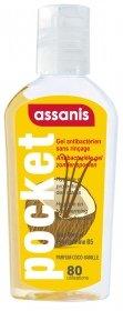 assanis-pocket-gel-antibacterien-sans-rincage-pour-les-mains-80-ml-senteur-mangue