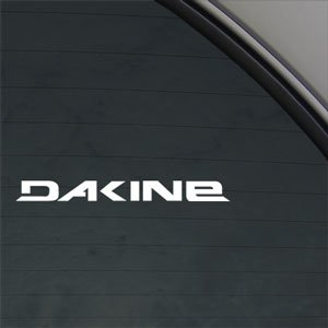 da-kine-decal-surf-skate-dakine-truck-window-sticker-by-ritrama