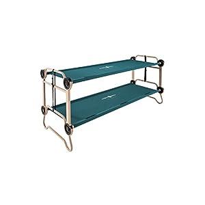 DISC-O-BED Disc-O-Bed L Etagenbett