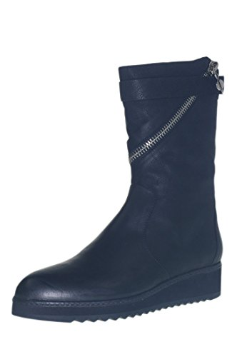 BRUNO PREMI Chaussures Femmes - Boot F2400N - nero Nero