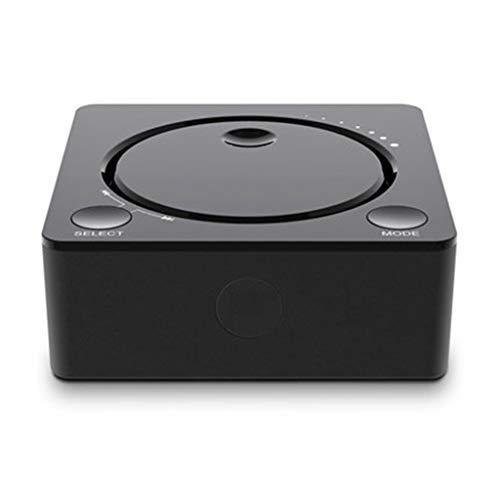 GJF Drahtloses Bluetooth-Lautsprecher-Adaptermodul Desktop-Computer Audio-Upgrade Bluetooth-Lautsprecher - Desktop-computer-upgrades