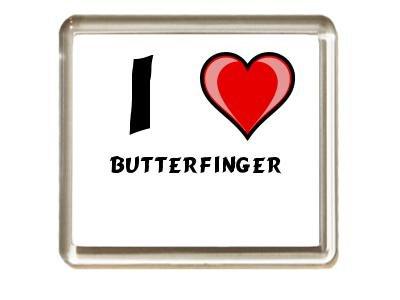 iman-de-nevera-con-estampado-te-quiero-butterfinger-nombre-de-pila-apellido-apodo
