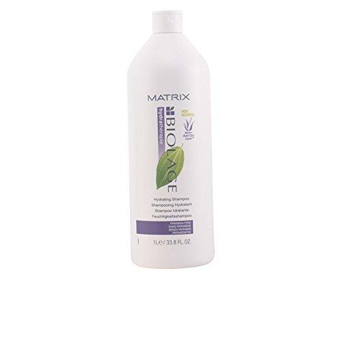 matrix-biolage-soin-du-cheveu-hydrating-shampoo-shampooing-1000ml