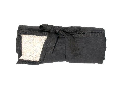 jl-childress-panno-per-fasciatoio-100-cotone