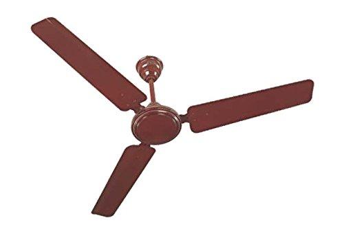 Vguard Dreams48 80-watt Ceiling Fan (cherry Brown)