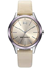 d8592accf812 Reloj Mark Maddox mujer MC7107-97