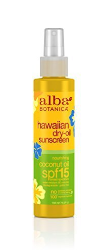 alba-botanica-hawaiian-coconut-dry-oil-sunscreen-spf-15-45-ounce-pack-of-2-by-alba-botanica