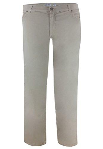 Maxfort -  Pantaloni  - Uomo beige 60