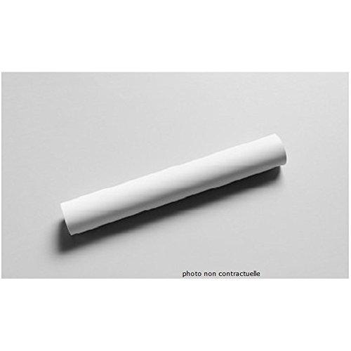 rouleau-de-revetement-adhesif-decoratif-blanc-uni-045x2-m