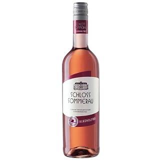 Schloss-Sommerau-alkoholfreier-Ros