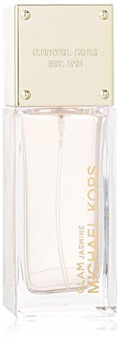 Michael Kors Glam Jasmine Eau De Parfum Spray 50ml/1.7oz