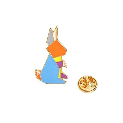 lll➤ Kaninchen Pflegeset im Vergleich 2018 » ✅ NEU